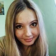 Земельные юристы в Владивостоке, Александра, 34 года