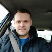 Ремонт сифона, Сергей, 36 лет