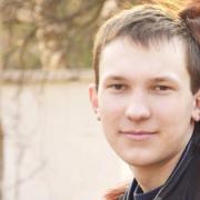 Доставка на дом сахар мешок - Александровский сад, Дмитрий, 26 лет