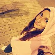 Услуги шиномонтажа в Самаре, Татьяна, 28 лет