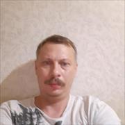 Стоимость покраски забора в Красноярске, Роман, 45 лет