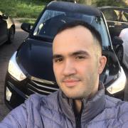 Плазмолифтинг шеи, Александр, 26 лет