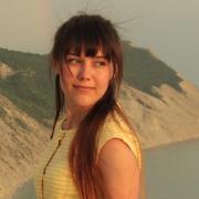 Частный репетитор по музыке в Челябинске, Екатерина, 25 лет