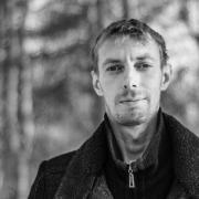 Сколько стоит переустановка Windows в Томске, Сергей, 35 лет