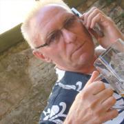 Ремонт холодильных камер в Саратове, Евгений, 68 лет