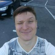 Доставка роз на дом - Новогиреево, Андрей, 33 года