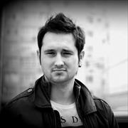 Стоимость услуг автосервиса в Краснодаре, Дмитрий, 34 года