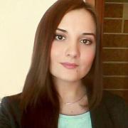 Красота и здоровье в Омске, Мария, 25 лет