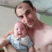 Ремонт бойлеров в Тюмени, Виктор, 37 лет