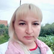 Уборка после ремонта в Ижевске, Мария, 38 лет