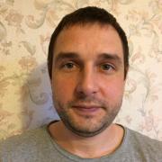 Выравнивание стен гипсокартоном, Сергей, 37 лет