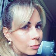 Услуги пирсинга в Волгограде, Анна, 39 лет