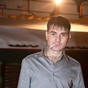 Ремонт сушильных машин в Самаре, Сергей, 33 года