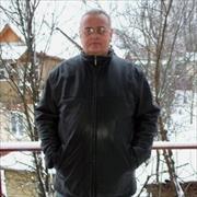 Доставка на дом сахар мешок - Окская, Андрей, 61 год