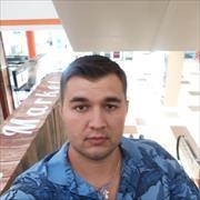 Ремонт квартир в Ульяновске, Алексей, 29 лет
