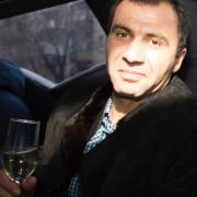 Кирпичная кладка - цена за работу м3 в Челябинске, Унан, 36 лет