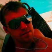 Комплексный ремонт ванной комнаты, Дмитрий, 29 лет