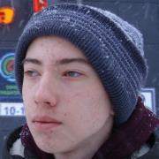Сколько стоит переустановка Windows в Томске, Григорий, 20 лет