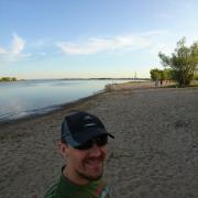 Ремонт аудиотехники в Самаре, Александр, 31 год