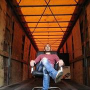 Ежедневная уборка в Саратове, Андрей, 30 лет