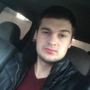 Шугаринг ягодиц в Саратове, Алексей, 30 лет