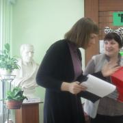 Обучение бармена в Челябинске, Сумина, 27 лет