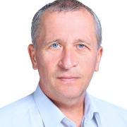 Нотариусы в Перми, Игорь, 53 года