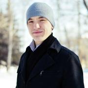 Отделочные работы в Новокузнецке, Михаил, 26 лет