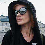 Студийные фотосессии в Уфе, Татьяна, 36 лет