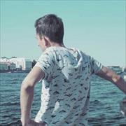 Установка кондиционеров в Оренбурге, Андрей, 25 лет