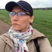 Уборка в Челябинске, Екатерина, 38 лет