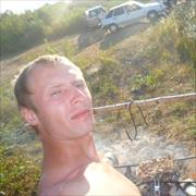 Строительство срубов под ключ, Владимир, 38 лет