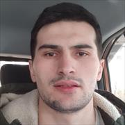 Ремонт офисов под ключ в Барнауле, Абдулла, 26 лет