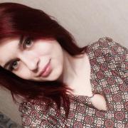 Костюмы в аренду в Уфе, Екатерина, 21 год