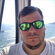 Ремонт планшета Asus, Юрий, 30 лет