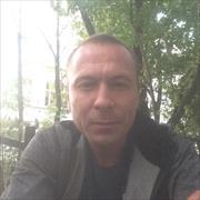 Цена обшивки дома профлистом в Астрахани, Константин, 37 лет