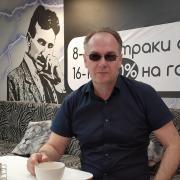 Замена матрицы телевизора, Дмитрий, 54 года