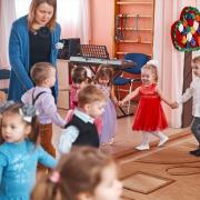 Заказать оформление зала в Тюмени, Галина, 61 год