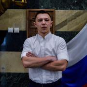 Составление документов в Саратове, Кирилл, 27 лет
