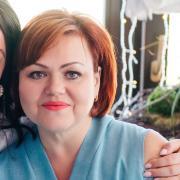 Красота и здоровье в Уфе, Светлана, 50 лет