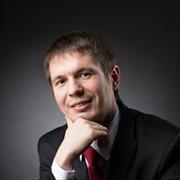 Юристы по пенсионным вопросам, Иван, 37 лет