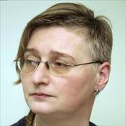 Адвокаты по просроченным кредитам, Ирина, 52 года