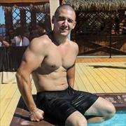 Круглосуточная доставка блинов в Астрахани, Михаил, 30 лет