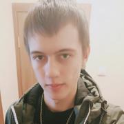 Ремонт диктофонов в Челябинске, Николай, 23 года