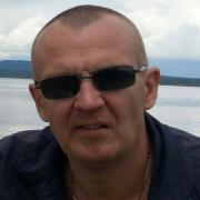 Заправка кондиционера автомобиля в Краснодаре, Игорь, 50 лет