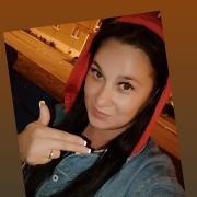 Уборка в Ижевске, Луиза, 36 лет