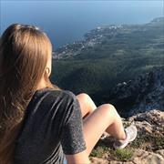 Помощь студентам в Нижнем Новгороде, Екатерина, 23 года