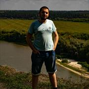 Установка бытовой техники в Воронеже, Тимур, 22 года