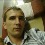Ремонт климатической техники в Уфе, Андрей, 35 лет