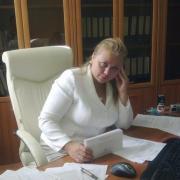 Адвокаты у метро Октябрьская, Татьяна, 45 лет